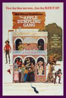The_Apple_Dumpling_Gang-spb4747801