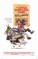 The_Apple_Dumpling_Gang_Rides_Again-spb4806654