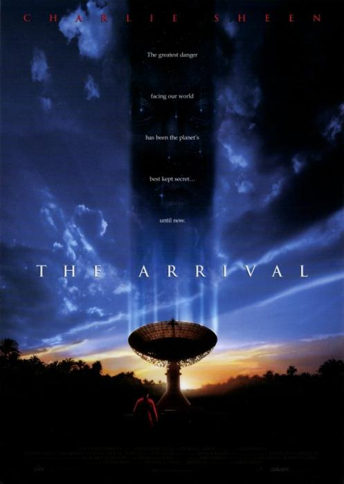 The_Arrival-spb4726621