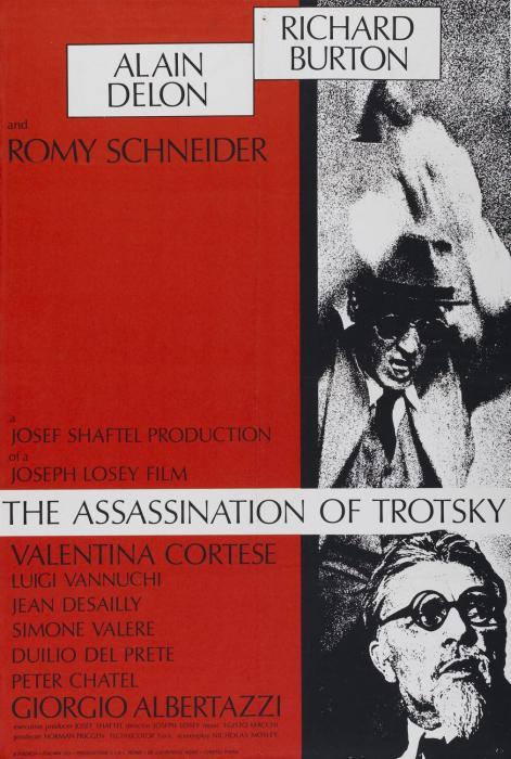 The_Assassination_of_Trotsky-spb4753712