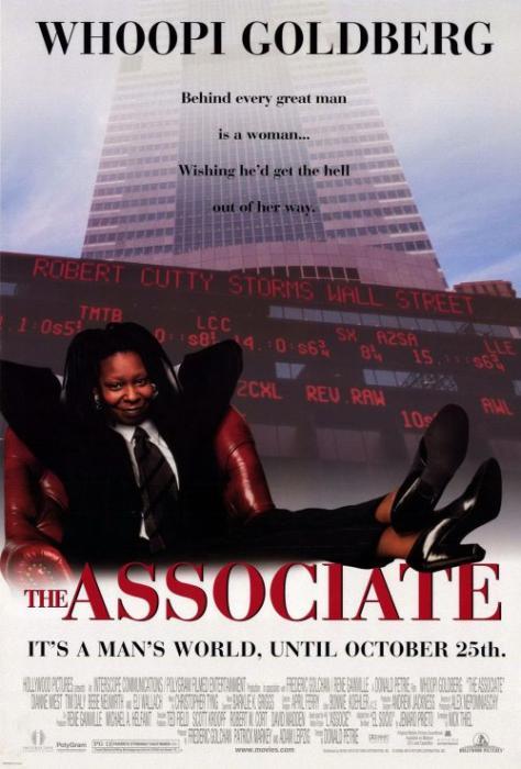 Associate,_The