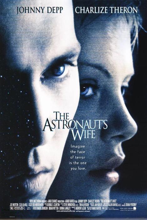 The_Astronaut's_Wife-spb4714303