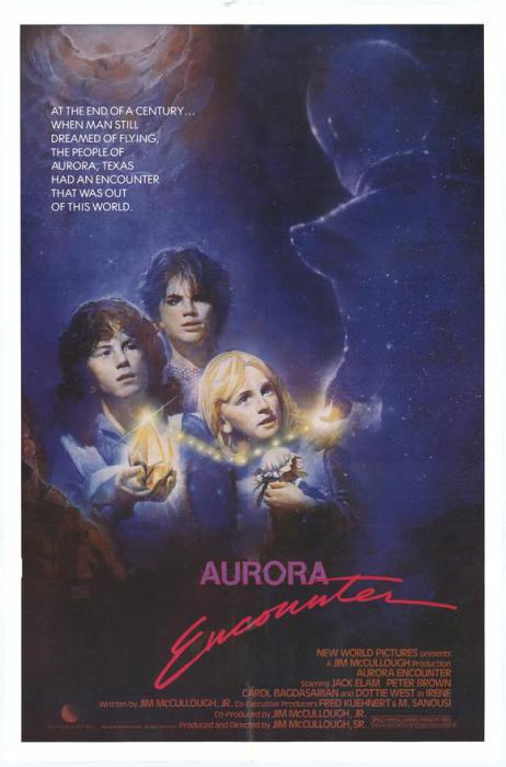 The_Aurora_Encounter-spb4704989