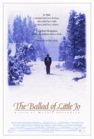 The_Ballad_of_Little_Jo-spb4670545