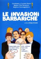 Barbarian_Invasions,_The