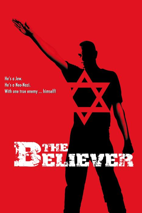 The_Believer-spb4695581