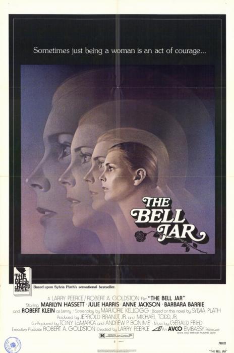 Bell_Jar,_The