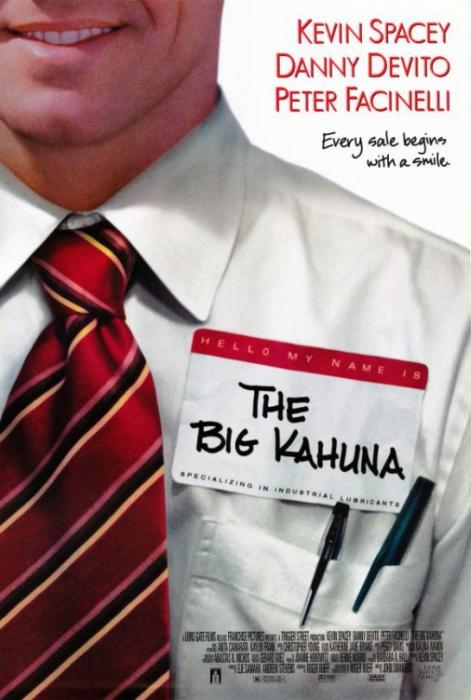 The_Big_Kahuna-spb4769050