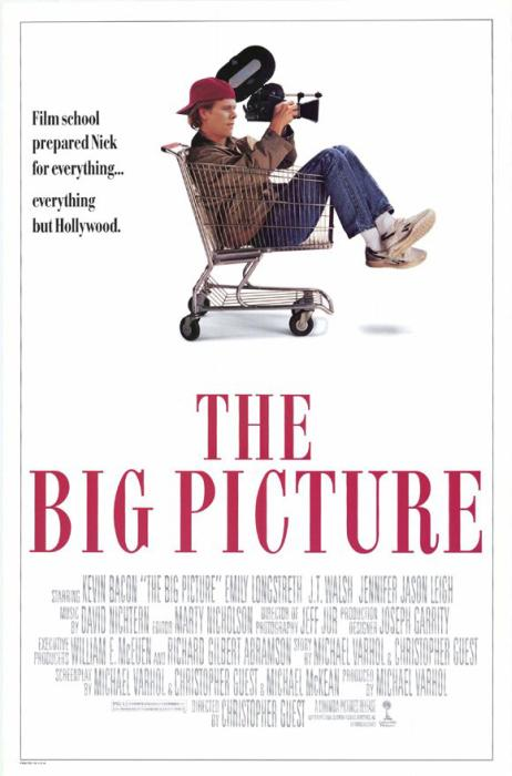 The_Big_Picture-spb4780522