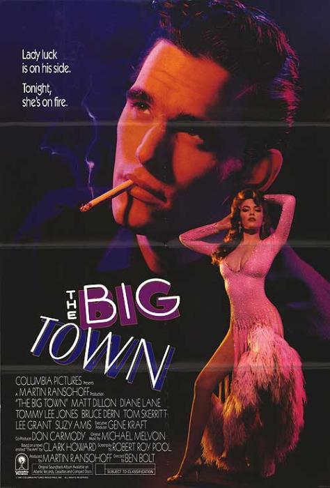 The_Big_Town-spb4782051