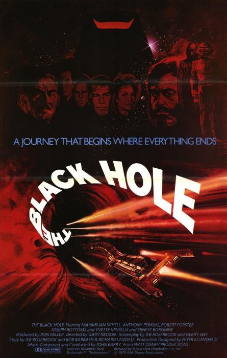 The_Black_Hole-spb4821498
