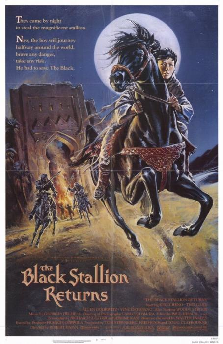 The_Black_Stallion_Returns-spb4669675