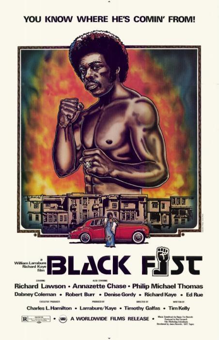 Black_Fist-spb4790166