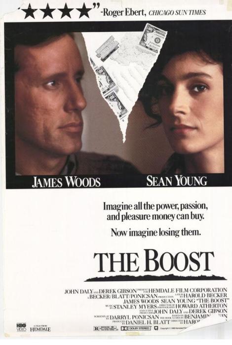 The_Boost-spb4754092