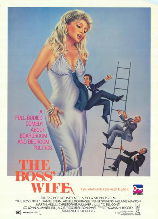 The_Boss'_Wife-spb4730907