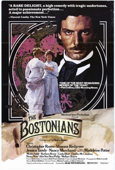 The_Bostonians-spb4699059