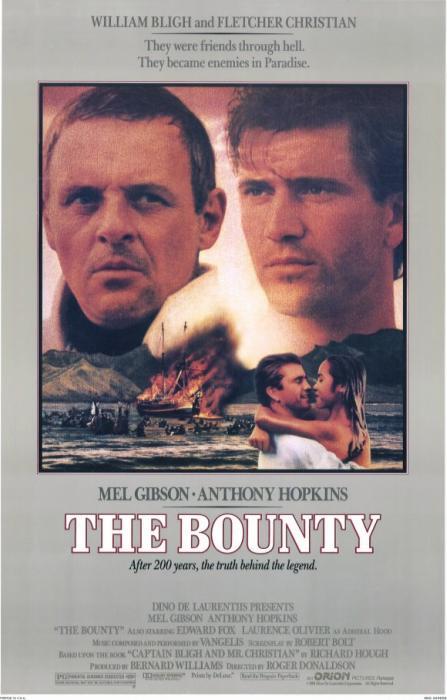 The_Bounty-spb4665170