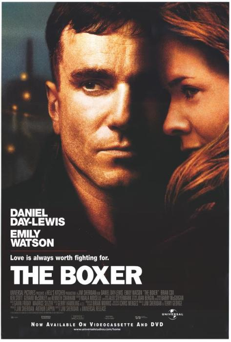 The_Boxer-spb4721943