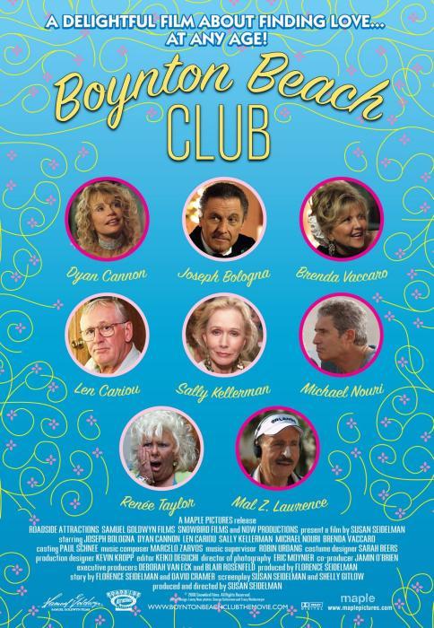 Boynton_Beach_Club-spb4690876