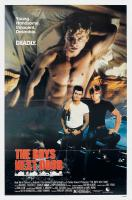 The_Boys_Next_Door-spb4690370