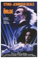 Bride_of_Frankenstein,_The