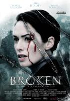 Broken,_The