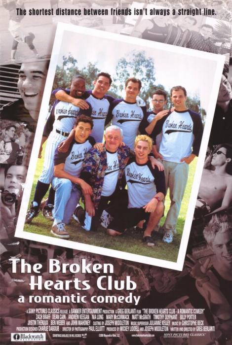 The_Broken_Hearts_Club-spb4762684