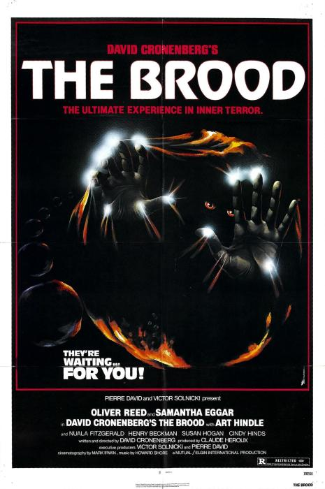The_Brood-spb4791425