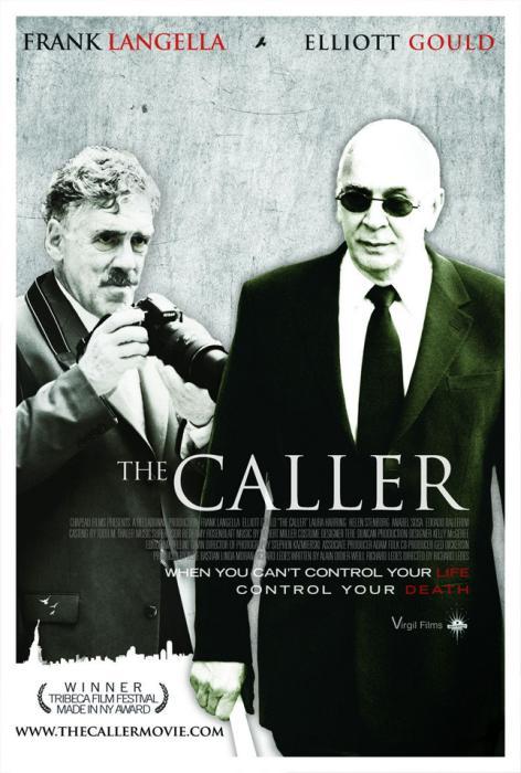 The_Caller-spb4736041