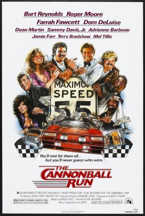 The_Cannonball_Run-spb4769441