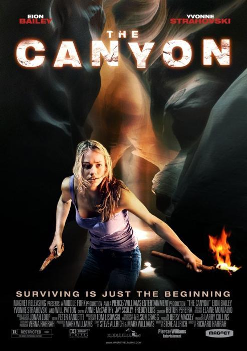 The_Canyon-spb4803821