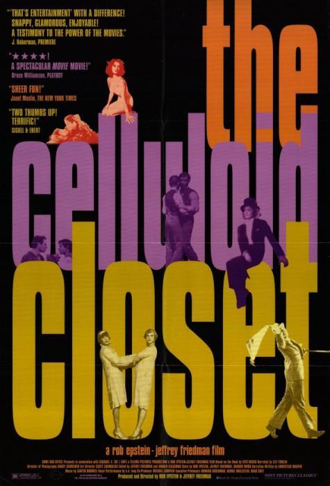 The_Celluloid_Closet-spb4706678