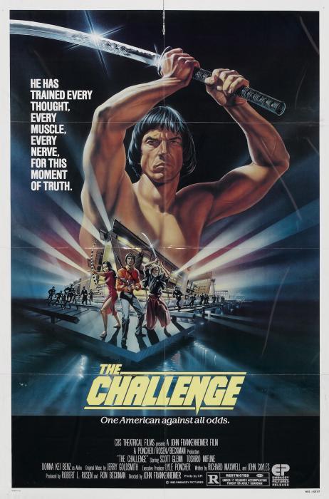 Challenge,_The