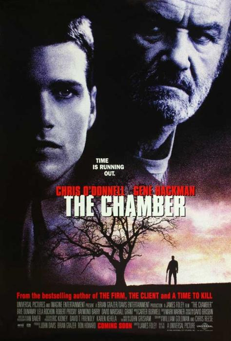 The_Chamber-spb4765429