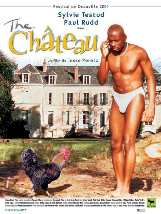 The_Chateau-spb4685704