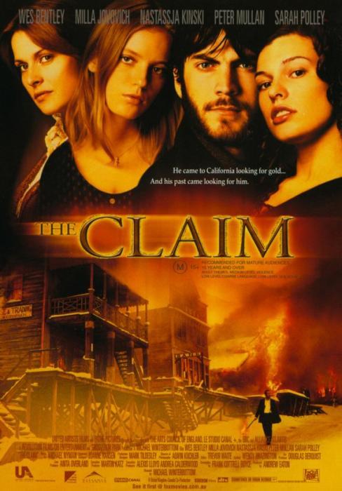 The_Claim-spb4715018