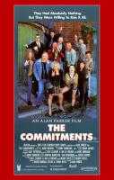 The_Commitments-spb4807296