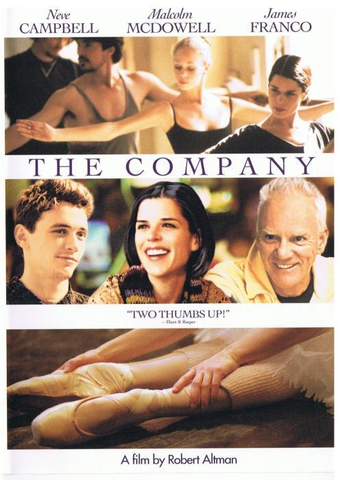Company,_The