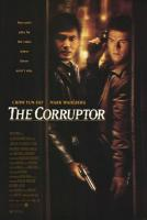 Corruptor,_The