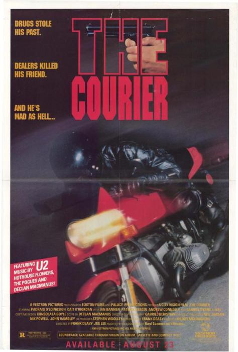 The_Courier-spb4797846