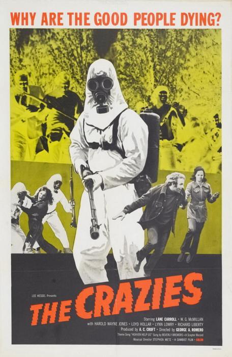 The_Crazies-spb4745696