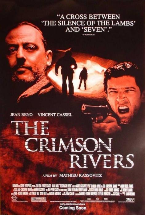 The_Crimson_Rivers-spb4736157
