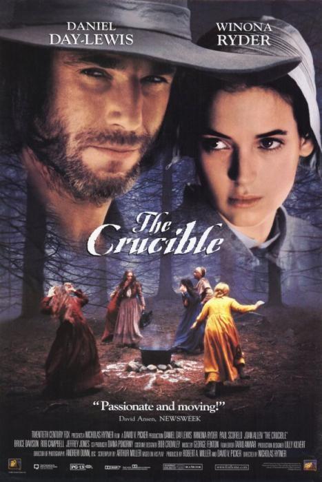 Crucible-spb4709992