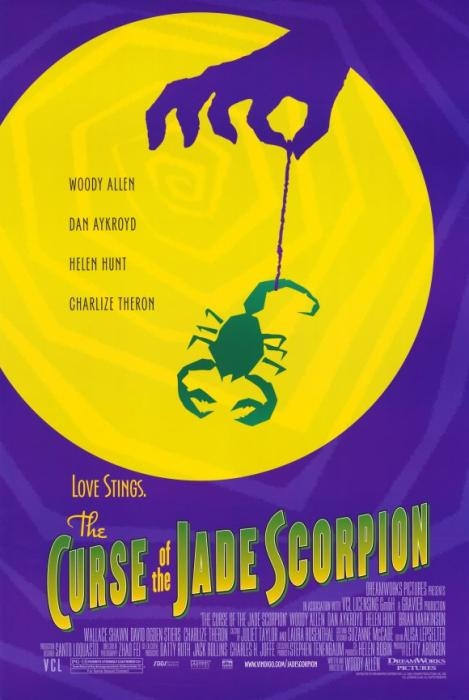 Curse_Of_The_Jade_Scorpion,_The