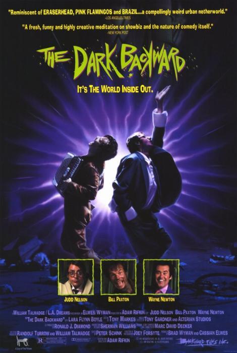The_Dark_Backward-spb4696992