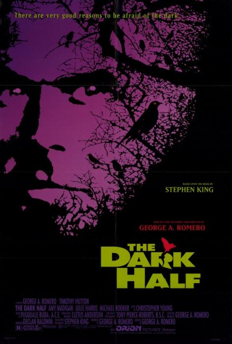 The_Dark_Half-spb4821012