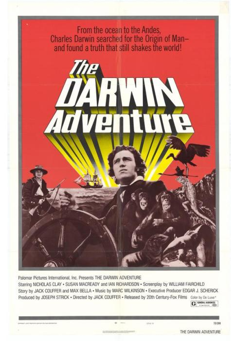 The_Darwin_Adventure-spb4658445