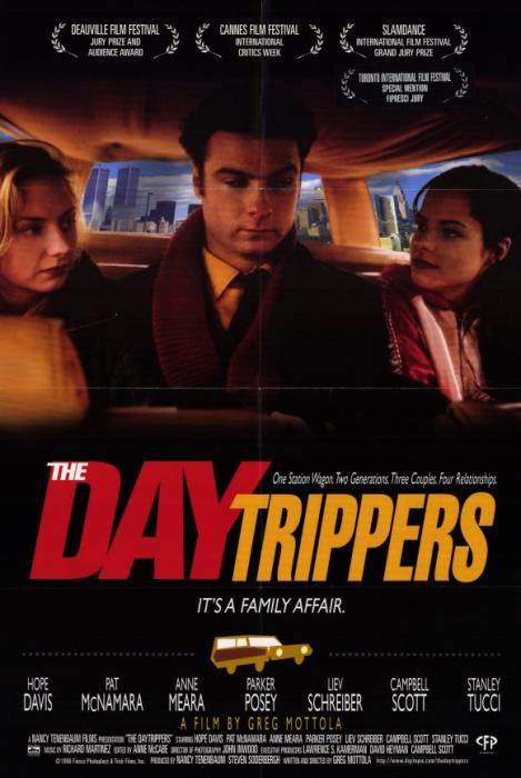 The_Daytrippers-spb4731434