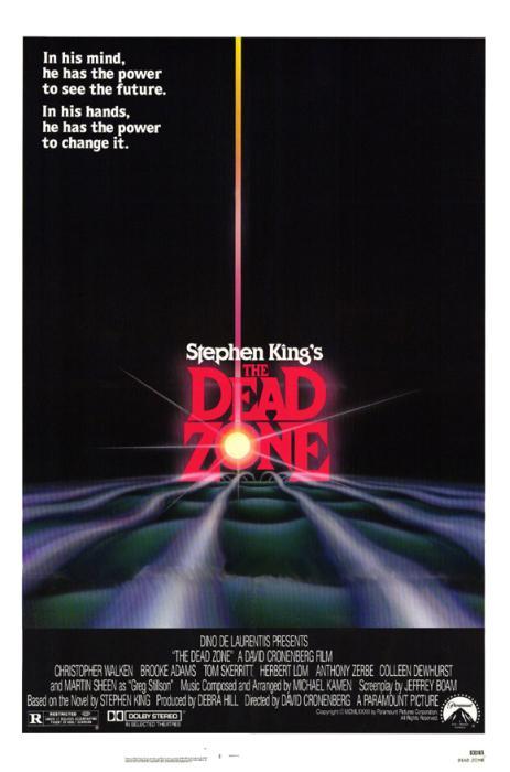 The_Dead_Zone-spb4711921