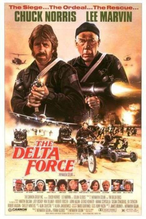 The_Delta_Force-spb4727161